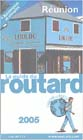 Reunion - Le Guide du routard