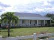 Häuser und Gebäude